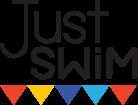 Just Swim Logo